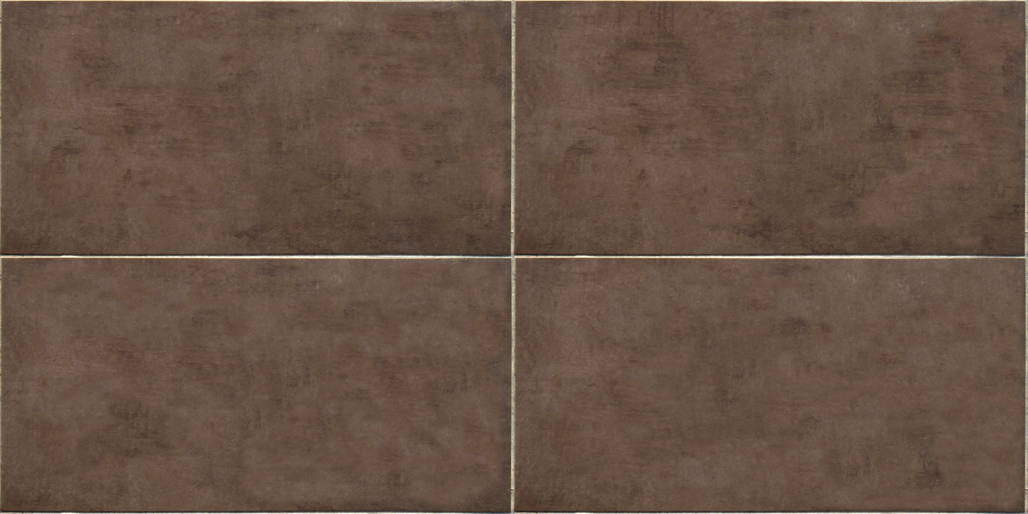 Brown Floor Tile Brown Floor Tiles Texture Floor Tiles Brown