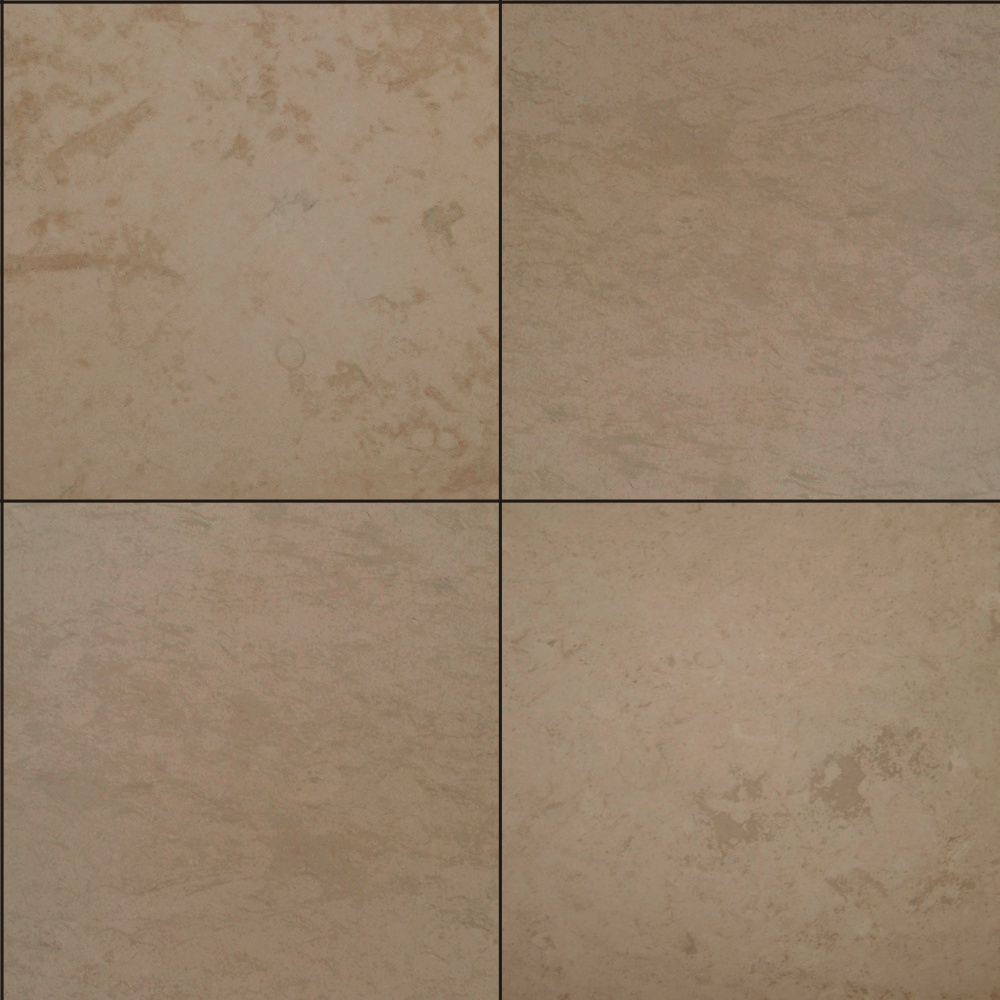 floor textures seamless and tileable for rendering in 3d software and